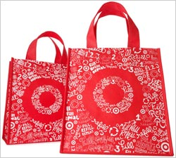 http://media.mediapost.com/images/inline_image/2012/04/16/Target-ReUse-Bags-B.jpg