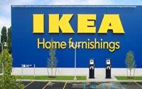 IKEA-A2