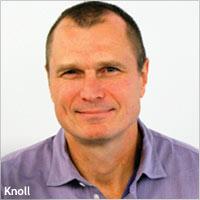 Scott-Knoll