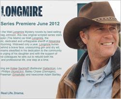 Longmire-