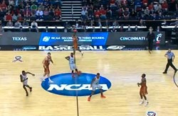 NCAA-MarchMadness
