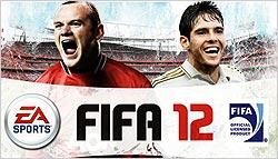 Fifa12-B