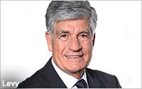 Maurice-Levy