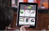 Online-Shopping-Ipad