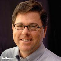 Paul-Pellman