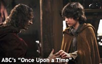 Once-Upon-a-Time-AA