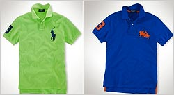 Ralph-Lauren-clothes-B