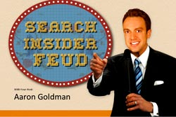 Search-Insider-Feud