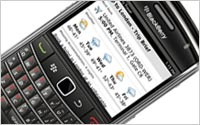 SmartPhone-blackberry-ABA