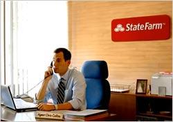 StateFarmOffice-BB