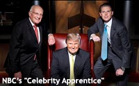 Celebrity-Apprentice