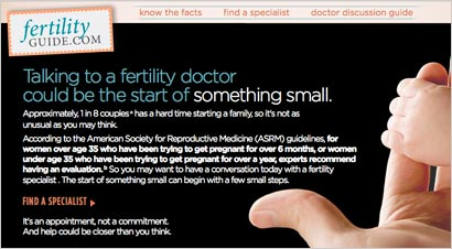 Fertility-Guide.com