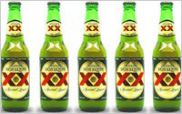 Dos-Equis-beer