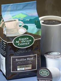 Green-Mountain-coffee