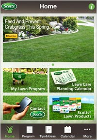 Scott-Miracle-gro-App-B
