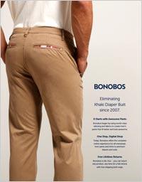 Bonobos-B2