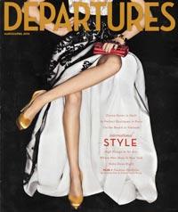 Departures-magazine-B