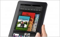 Kindle-Fire-AA2