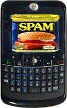 Smartphone-Spam-B2