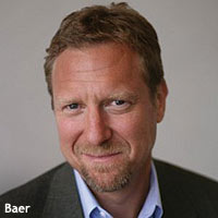 Michael-Baer-