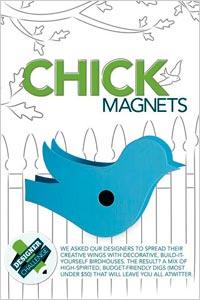 Chick-magnet-B