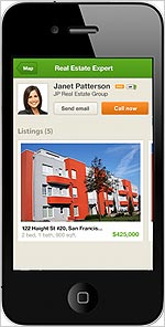 Iphone-RealEstate-B