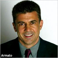 Leonard-Armato-