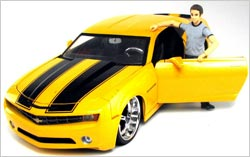 Toy-Sam-Yellow-Camaro-B