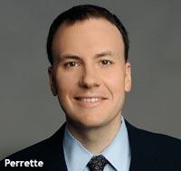 JB-Perrette-B