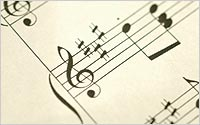 Musical-notes-A