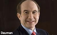 Philippe-Dauman-A