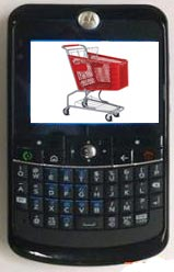 Smartphone-Shopping-B