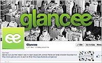 Glancee-A