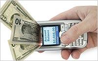 Mobile-Money-A