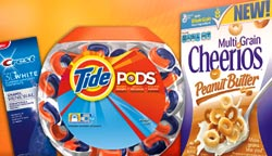Products-Tide-Cherios-etc-B.