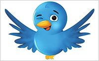 TwitterBird-3A