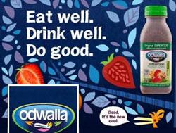 Odwalla-B