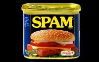 Spam-AA1
