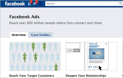 Facebook-Ads-B