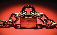 Privacy-LockChanin-AA