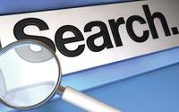 Search-A