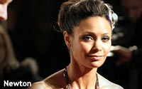Thandie-Newton-A