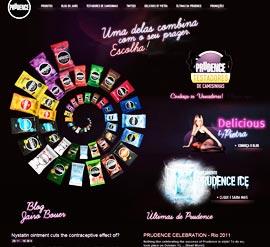 Condom-Web-SiteB2
