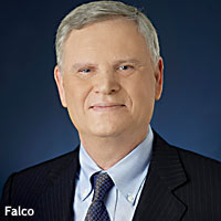 Randy-Falco-BB1