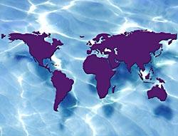 World-map-BB1