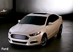 Ford-B
