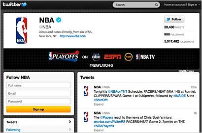 Twitter-NBA-B2