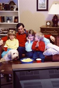 Watching-Family-B