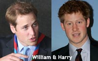 Prince-William--Harry