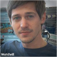 Gary-Wohlfeill-B
